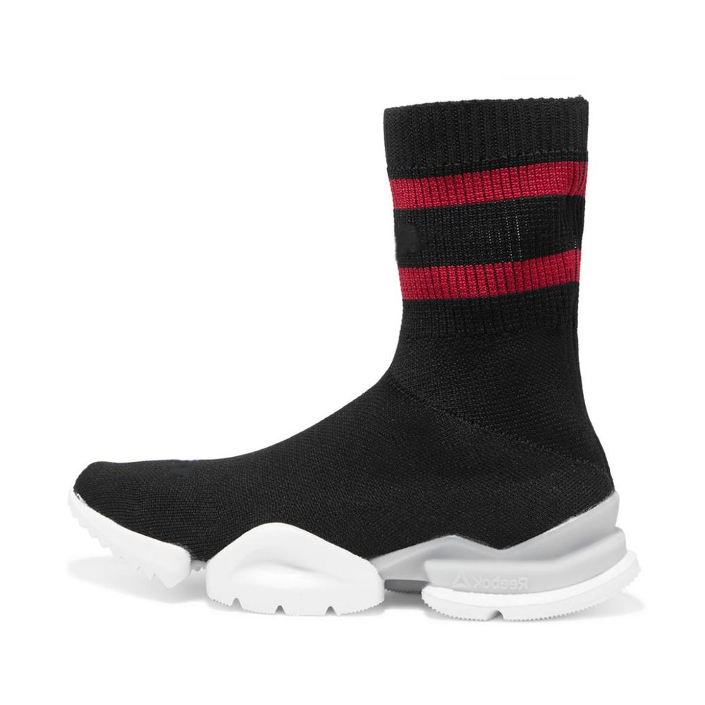 Sock Zapatillas Shoes Deportivas And Sneakers Knit UwwFEqSR