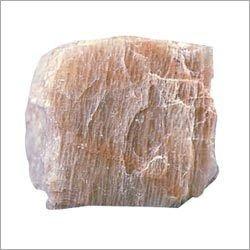 potassium feldspar buy potash feldspar for ceramics glass