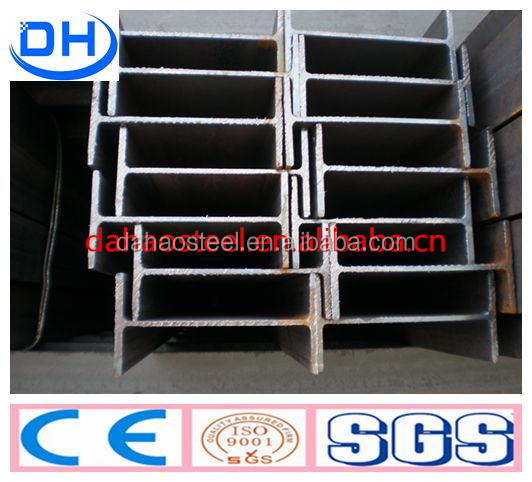 Wholesale Alibaba H beam