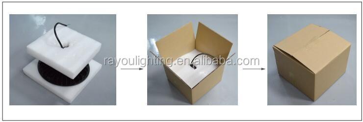 packing-ufo-led-high-bay