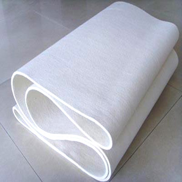 Factory- outlet 100% wool felt,industrial wool felt, wool felt fabric from China Golden supplier