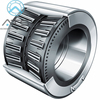 ISO Factory supply double rows tapered roller bearing m88048/m88010