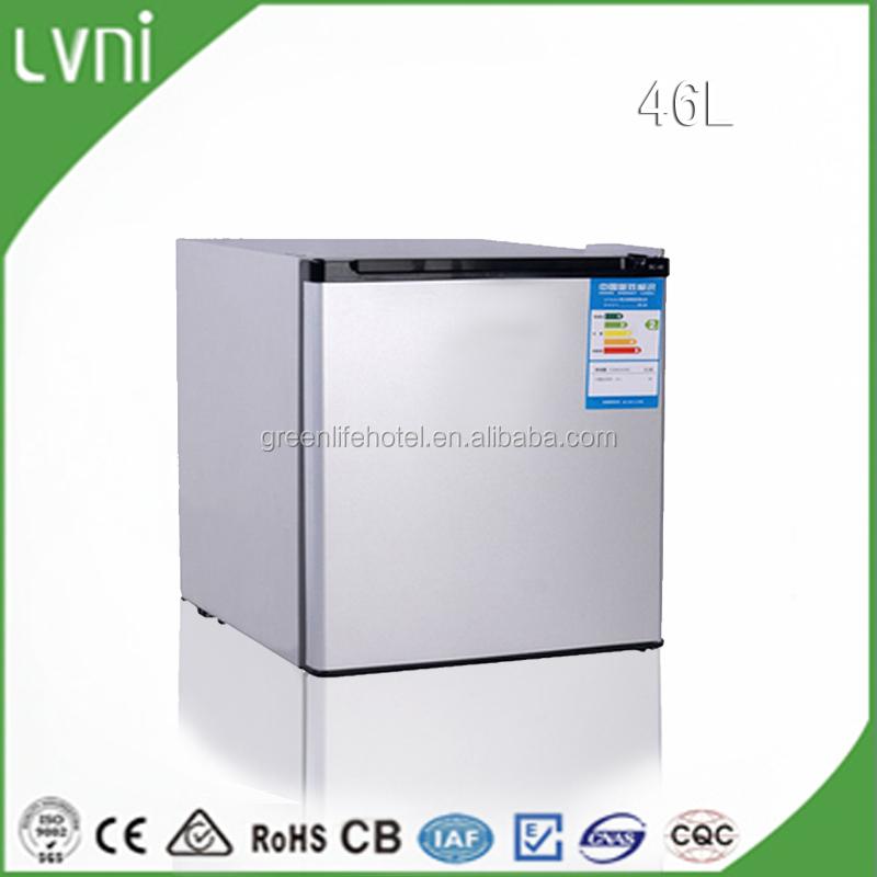 Mini Einbaukühlschrank: Acopino Mini Kühlschrank BC 50A Merzweil.