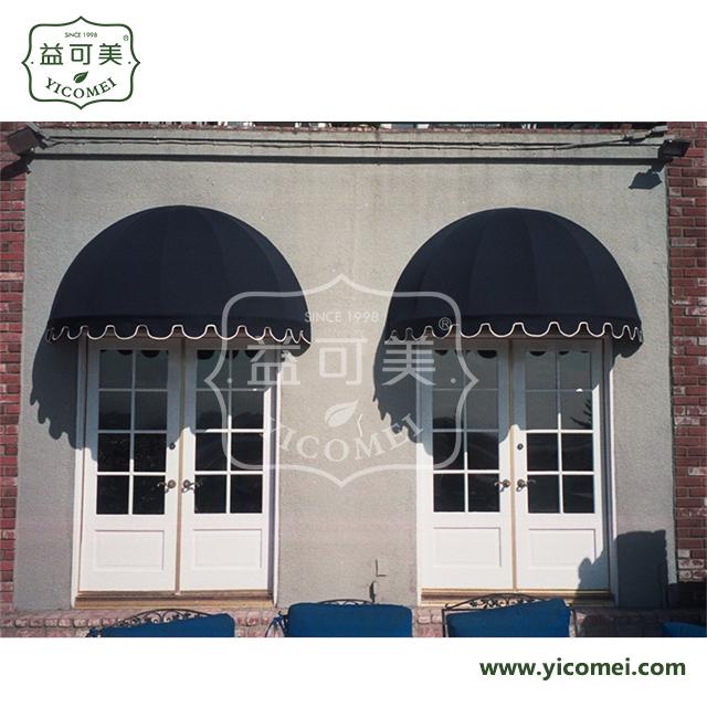 sc 1 st  Alibaba & Window Canopy Designs Wholesale Window Suppliers - Alibaba