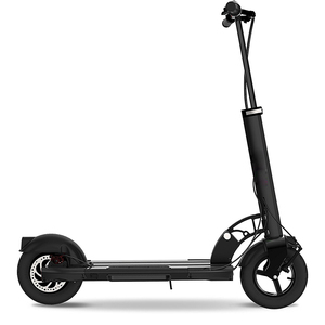 Foldable Lightweight Adult China Cheap Price Electric Scooter