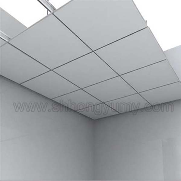 Heat Insulation Waterproof Calcium Silicate Board Price
