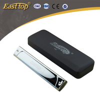 Best price of toy harmonica musical instrument supplier With Good Service