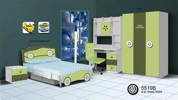 Girl Bedroom Colors Cilek Kids Furniture Ebay Hot Selling