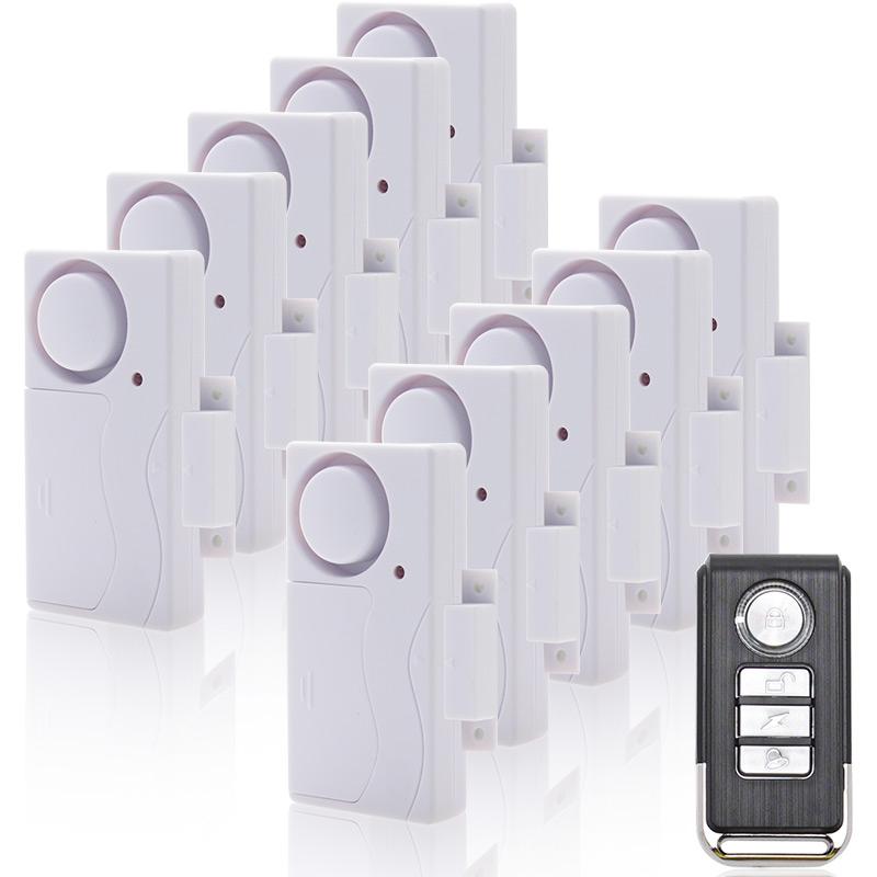 Popular Door Alarms Lowes Buy Cheap Door Alarms Lowes Lots