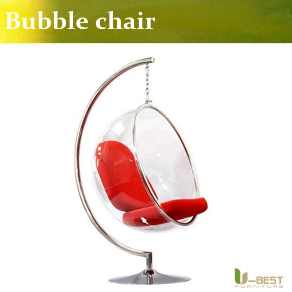 Online Get Cheap Bubble Chair -Aliexpress.com   Alibaba Group