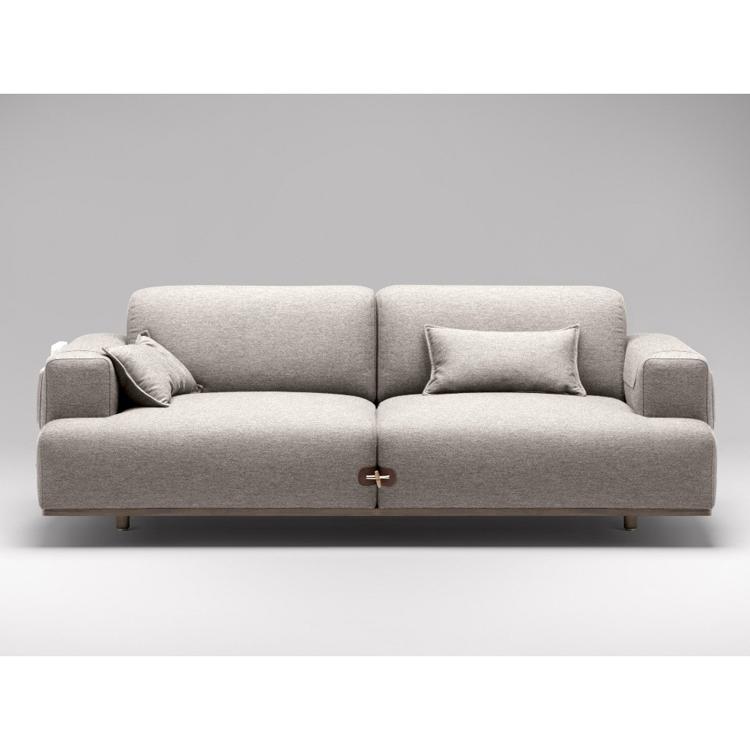 Stile Giapponese Letto Divano Design Divani Mobili Soggiorno Moderno ...