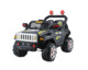Alibaba China Factory Cheap Price 2017 New Sliding Toy Ride On Car For Kids