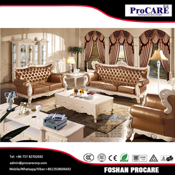 Leather Sofa Sets Designs For Living Room Sofas Furniture Buy Leather Sofa