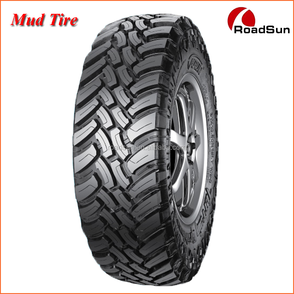 Suv 4x4 Tyre Mud And Snow Tires Mud Tires For Sale 245 75r16 Buy