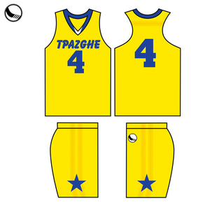 0f393ceef4a Plain Basketball Uniforms, Plain Basketball Uniforms Suppliers and  Manufacturers at Alibaba.com