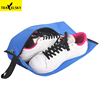 /product-detail/travelsky-13509-hot-sale-popular-polyester-portable-zipper-drawstring-travel-shoe-bag-60753561416.html