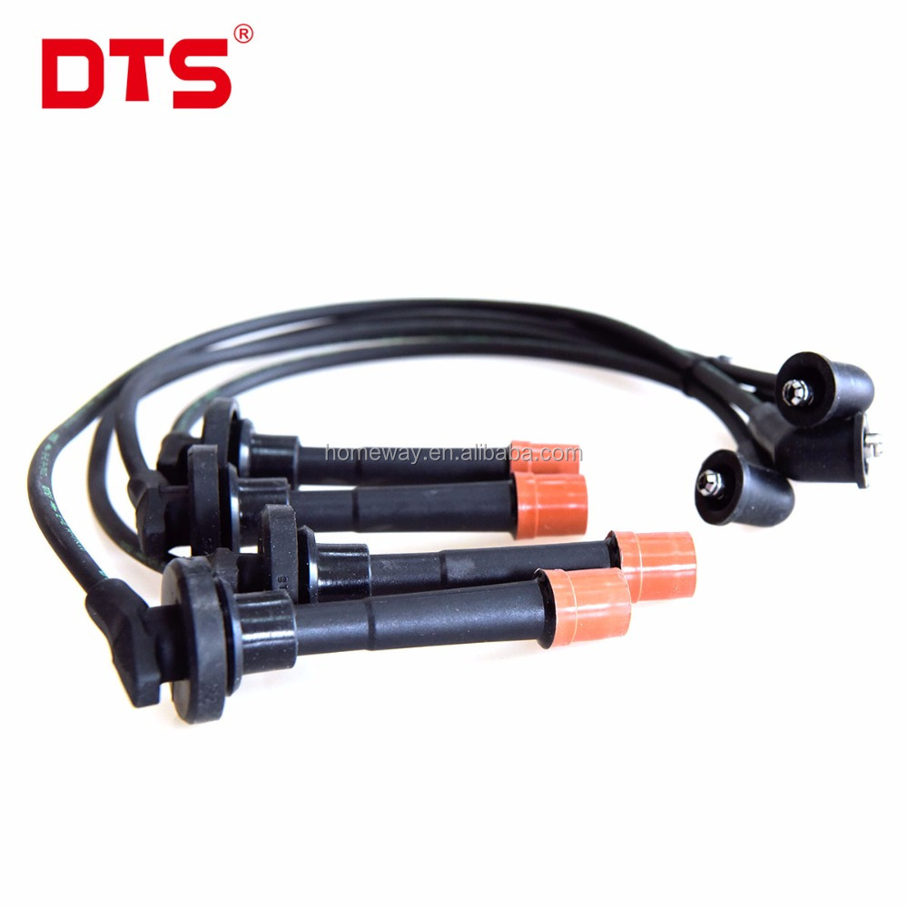 Wired Toyota Wholesale Suppliers Alibaba 4af Wiring Harness