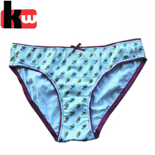 Water Panties 55e03e109