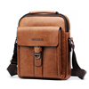 /product-detail/korea-style-trendy-mens-custom-casual-travel-sports-shoulder-messenger-pu-bag-62094807191.html