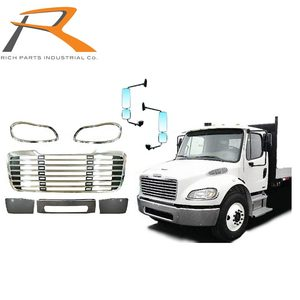 High Quality Made in Taiwan Truck Parts for Freightliner