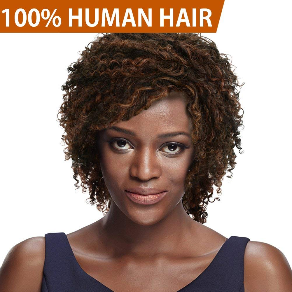 Cheap Short Auburn Wig Find Short Auburn Wig Deals On Line At Alibaba Com