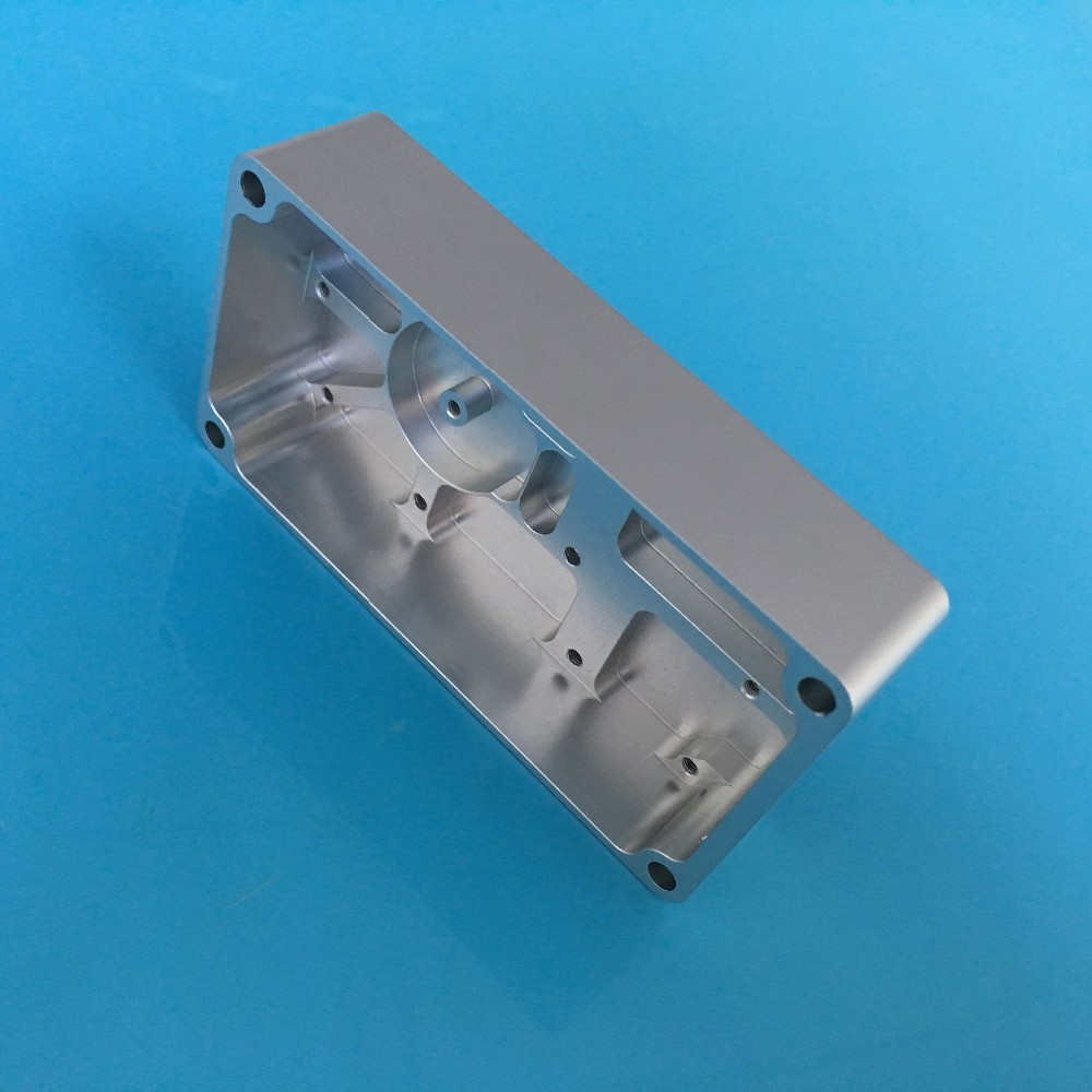 Flex Cnc Suppliers And Manufacturers At Outlining Circuits Integral Fingers Manufacturing Processes