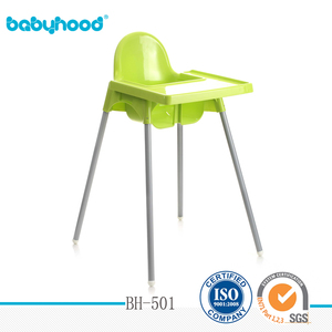 baby High chair Baby Dinner chair baby dining table chair