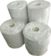 Factory price blank thermal self adhesive paper sticker paper jumbo rolls
