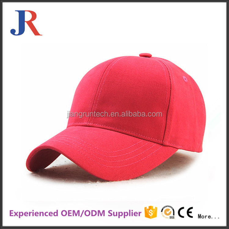 2017 Cheap Hot Sale Custom Embroidery Logo Snapback Baseball Hat And Cap Free Sample