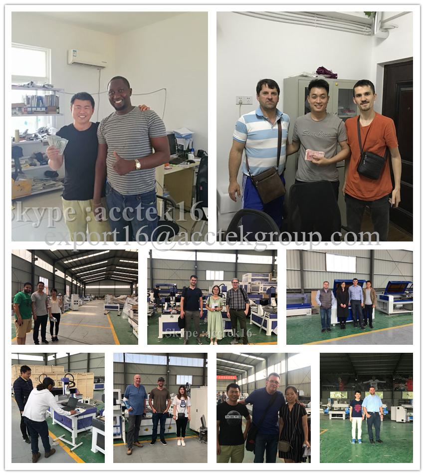 visit acctek factory.jpg