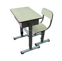 Student Furniture Set Chair Supply School Chair And Desk School Table And Chair School Furniture