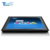 Novo Scanner de código de Barras Robusto Tablet Android PC 4G LTE Industrial IP67 Tablet com RJ45 RS232 Porto Mobile PDA Robusto