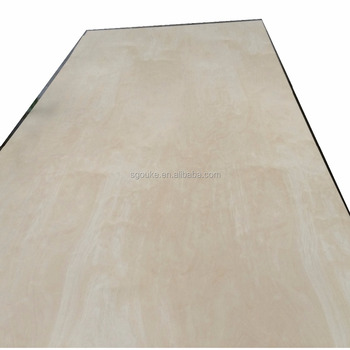 Russian Baltic Birch Plywood 3mm 9mm 12mm 18mm 20mm 25mm - Buy Laminated  Birch Plywood 18mm,5mm Birch Plywood,Ukraine Birch Plywood Product on