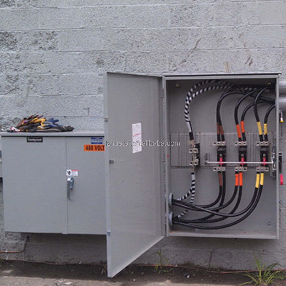 Switch Panel Box, Switch Panel Box Suppliers and Manufacturers at ...