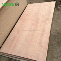 12mm 18mm 4x8 plywood cheap plywood prices for sale