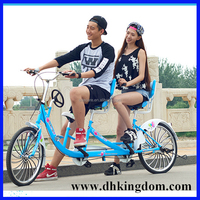 26 inch tandem cruiser bikes two person popular tandem bikes