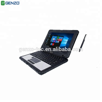 11 6 Inch Laptop Notebook Computer Not Used Rugged