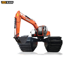 new small construction equipment micro excavator caterpillar price for sale