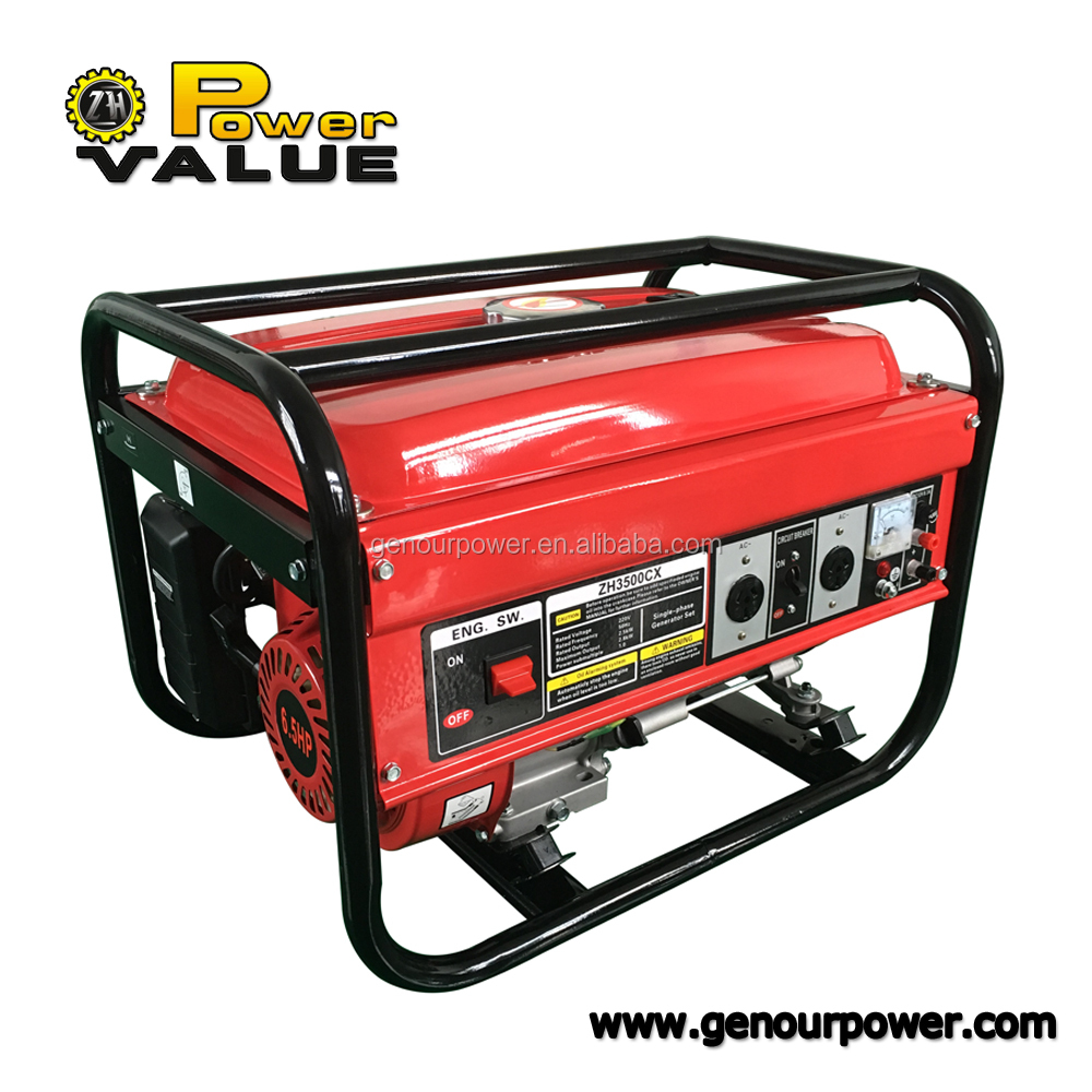 Price Mini Generator In Bangladesh With Bangladesh Standard Socket