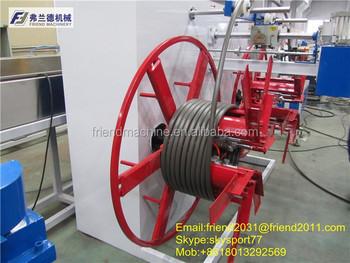 Best Price 20-63mm Ppr Fiberglass Water Pipe Making Machinery - Buy 20-63mm  Ppr Fiberglass Water Pipe Machine,Ppr Fiberglass Pipe Machine,Ppr
