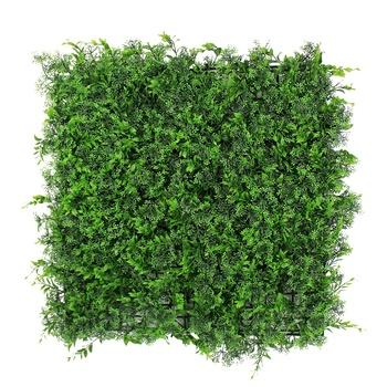 Pvc Enduit Uv Artificielle Palmiers Haie Jardin Mur Plantation - Buy Pvc De  Jardin De Haie,Palmiers Artificiels Enduits Uv,Plantation De Mur Product ...