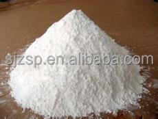 Hot Sale Factory Price Heavy/ Light Calcium Carbonate Export To All Countries