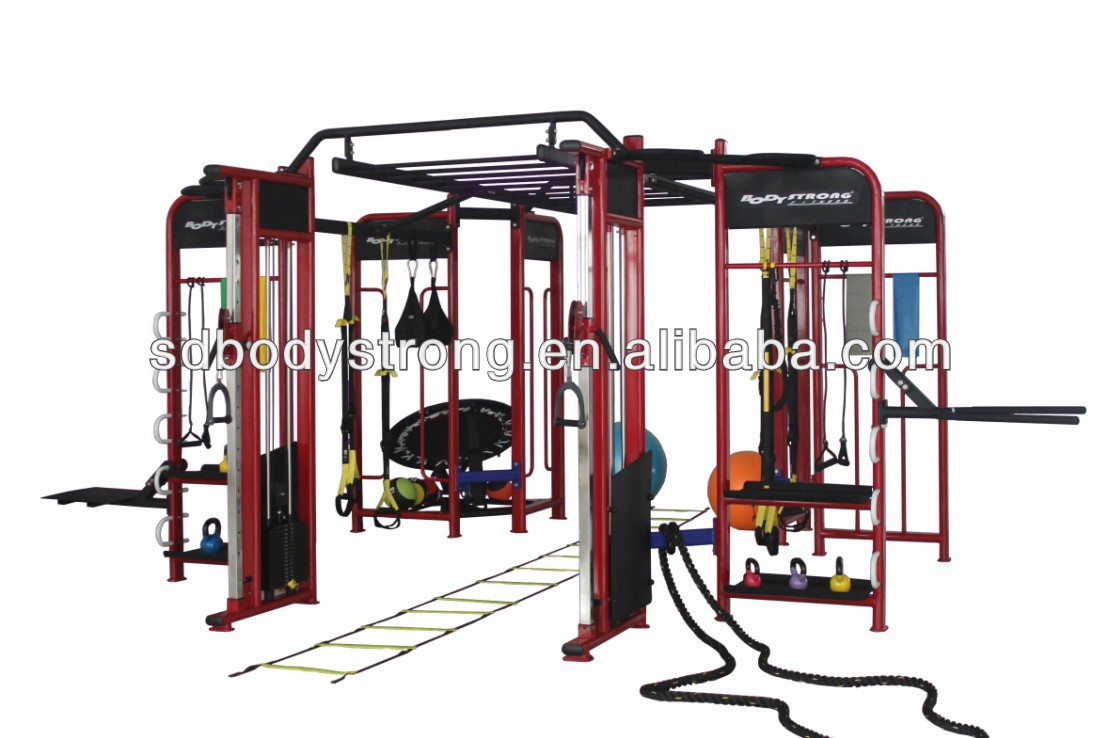 Multi Gym Equipment Products Multi Gym Equipment Manufacturers - Home gym equipment for sale