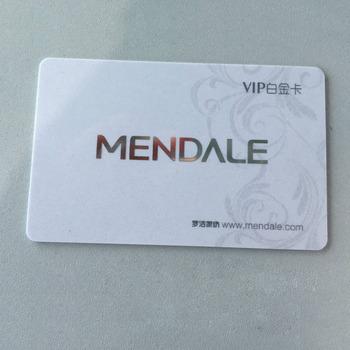 Metallic plastic business cards shinning metallic background metallic plastic business cards shinning metallic background printing pvc card colourmoves