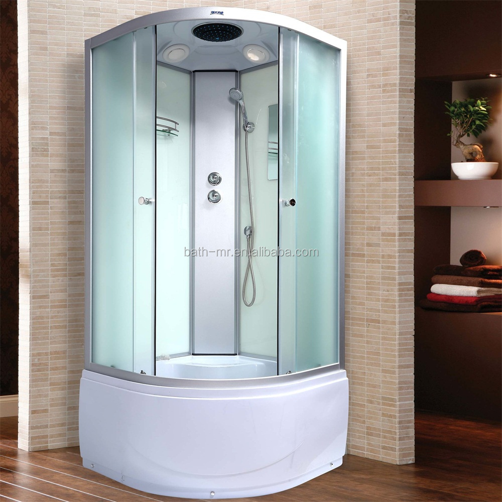 China Shower Cabin, China Shower Cabin Suppliers and Manufacturers ...
