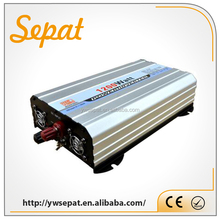 Worldview solar inverter 12v 220v 1200 watt inverter