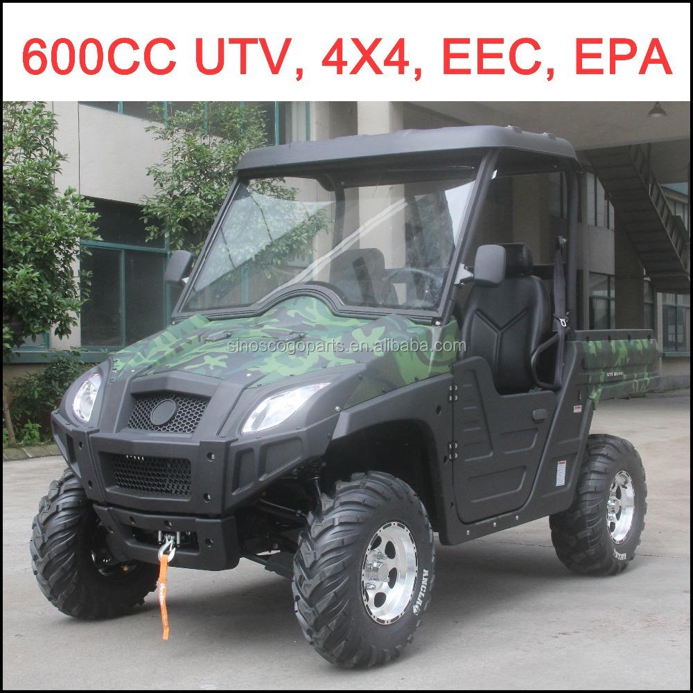 600cc UTV CFMOTO Engine UTV EPA UTV cf moto 600 wiring diagrams wiring diagram