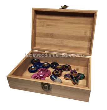 Bamboo Wood Stash Box Engraved With Metal Latch Large Wooden Decorative Premium Box With Logo Buy Unfinished Wood Boxes With Lidsdecorative Recipe