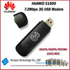 Cheapest New Original Unlock HSDPA 3.6Mbps HUAWEI E1550 3G USB Internet Modem