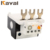 GTH-85 Thermal overload protection relay for GMC contactor